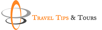 Travel Tips & Tours